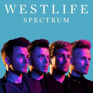 Spectrum (Westlife album) - Wikipedia