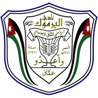 Al-Yarmouk FC (Jordan)