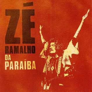DOS TEMPOS SINAIS ZE RAMALHO BAIXAR CD