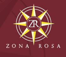 zona rosa in kansas city: