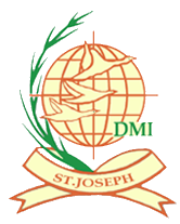 5%2f53%2fst. joseph university in tanzania logo
