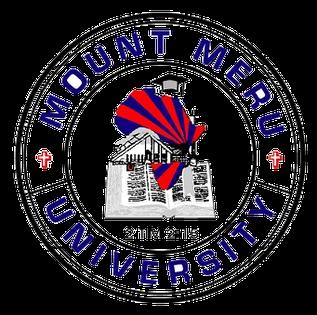 5%2f54%2fmount meru university logo