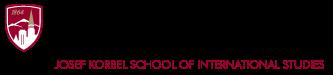 5%2f59%2fjosefkorbelschool logo