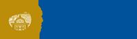 5%2f59%2fworcester state university logo