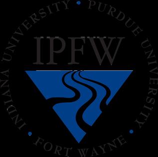 5%2f5b%2fipfw logo