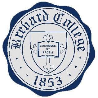 5%2f5e%2fbrevard college seal