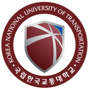 5%2f5e%2fseal for the korea national university of transportation