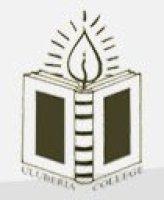 5%2f5f%2fuluberia college logo