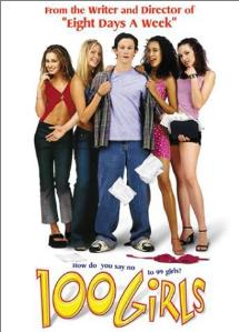 100 Girls movie poster.jpg