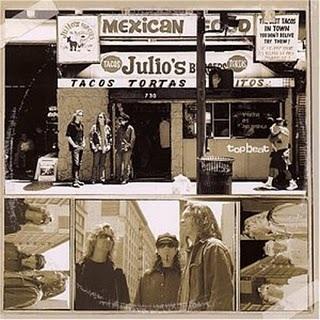 <i>13 Violets</i> 2004 studio album by Mother Superior