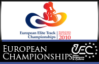 2010 European Track Championships logo.png