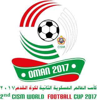 world cup football 2017
