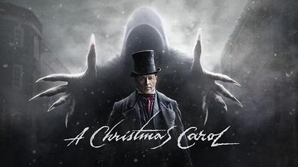 A Christmas Carol (miniseries)   Wikipedia