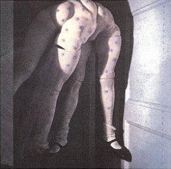 Naked city album