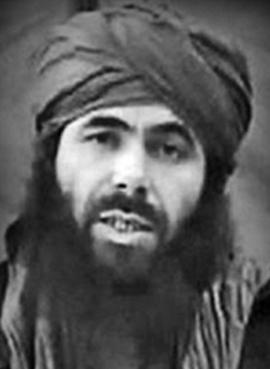 Abu Musab Abdel Wadoud.png