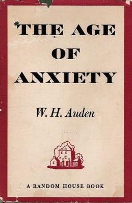 1st UK edition (Faber & Faber)