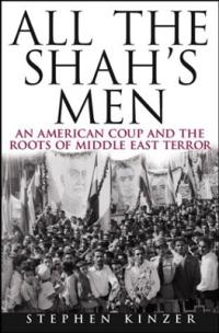 Actualités au Moyen Orient - Page 38 All_The_Shahs_Men_book_cover