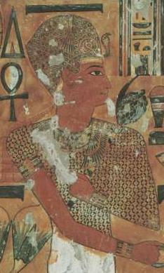 File:Amenhotep I in Ram XI.jpg