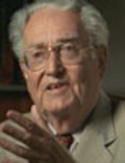 André Castelot French historian and writer