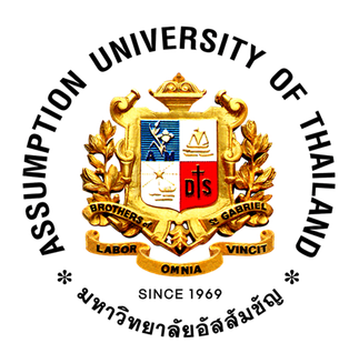 Assumption University (Thailand) university in Bangkok, Thailand