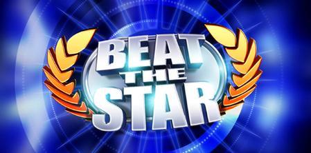 Gam The Star