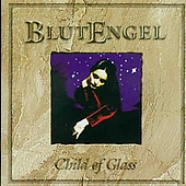 blutengel child of glass