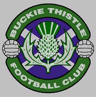 Buckie Thistle F.C.