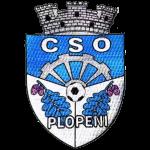 CSO Plopeni Romanian football club