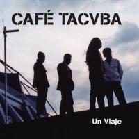 <i>Un Viaje</i> (album) 2005 live album by Café Tacvba