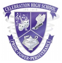 Celebration High School logo.jpg