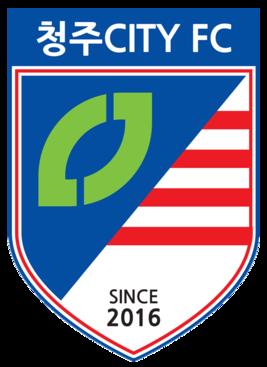 https://upload.wikimedia.org/wikipedia/en/5/50/Cheongju_City_FC.png