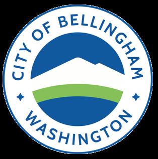 CityofBellingham-Seal.png