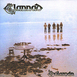 <i>Dúlamán</i> (album) 1976 studio album by Clannad