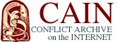 Conflict Archive on the Internet Logo.png