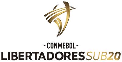 https://upload.wikimedia.org/wikipedia/en/5/50/Copa_libertadores_u20_logo.png