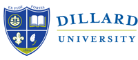 Dillard University private college in New Orleans, Louisiana, United States