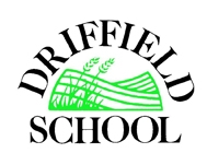 Driffield School Secondary school with a sixth form school in Driffield, East Riding of Yorkshire, England