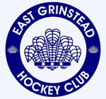 East Grinstead Hockey Club (logo).png