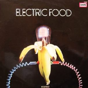 Electric Food cover.png