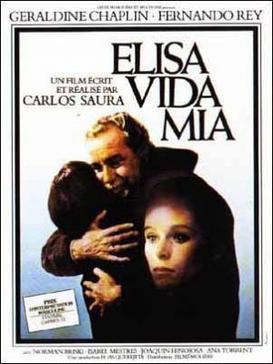 Elisa, vida mía - Wikipedia  Elisa, vida mí...