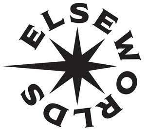 Elseworlds - Wikipedia