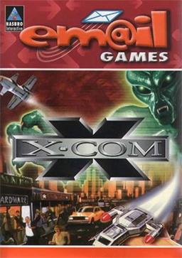 http://upload.wikimedia.org/wikipedia/en/5/50/Em%40il_games_-_X-COM_Coverart.jpg