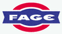 Fage Logo English.png