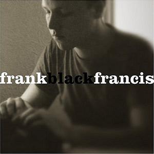 Frank Black Francis Wikipedia