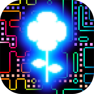 <i>Forget-Me-Not</i> (video game) 2011 video game