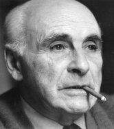 Francis Jean Gaston Alfred Ponge Net Worth