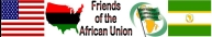 Friends of the African Union Logo July 2012.jpg