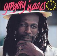 Gregory Isaacs-Night Nurse (album cover).jpg