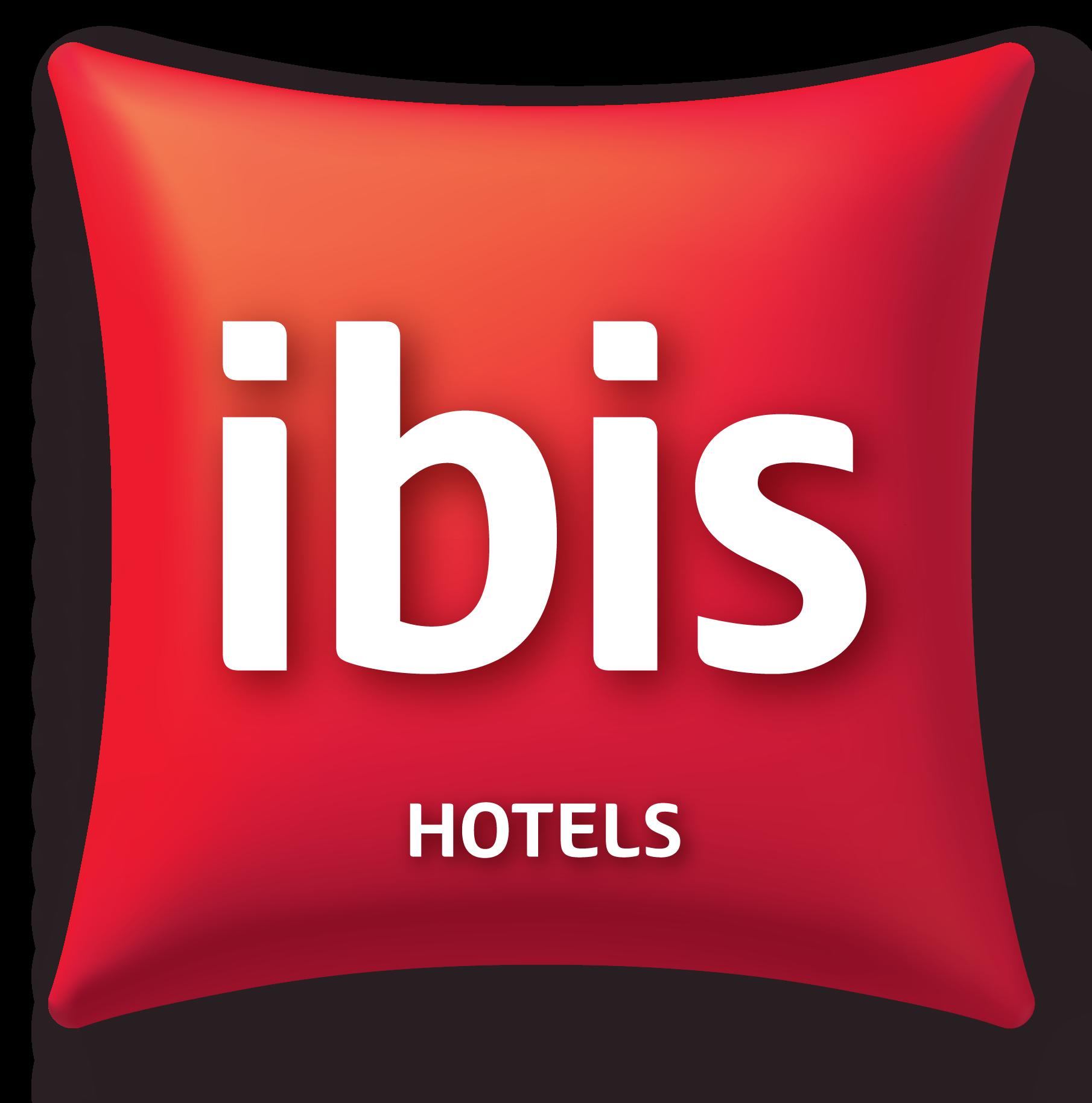Hôtel Ibis L'Hôtel Ibis Porte de Versailles se trouve très près du salon et permet de vous loger à bas prix avec un confort agréable.