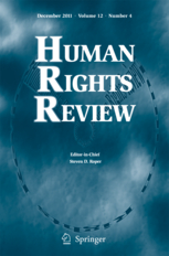Human Rights Review.jpg